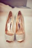 bling shoe 2