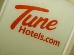 tune hotel 3