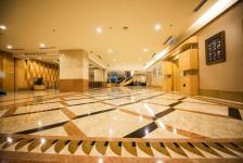 bayview-hotel-melaka-2